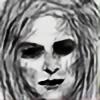 ScarecrowFella's avatar