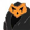 ScarecrowKing's avatar