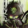 ScarecrowofQC's avatar
