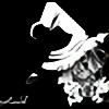 ScarecrowxRevis13's avatar
