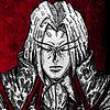 Scared-Crow's avatar