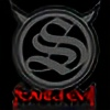 ScaredEvilRecords's avatar