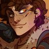ScaredPrince's avatar