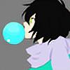 scaredtigher's avatar