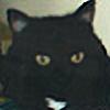 ScaredyCat's avatar