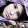 scaret's avatar