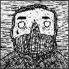 ScareWalker's avatar