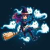 scareygirl15's avatar