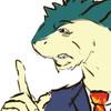 Scarf-N-Goggles's avatar