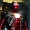 scarface2473's avatar