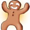scarface2k1's avatar