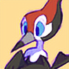 ScarfFetish's avatar