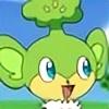 Scarffine's avatar