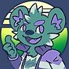 scarffle2's avatar