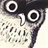 Scarfowl's avatar