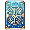 ScarfoxChronicles's avatar