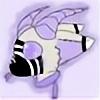 ScarfPawz808's avatar