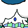 scarfs-are-dank's avatar