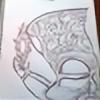 scarfy118's avatar