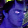 Scarfyjnr's avatar
