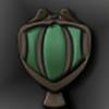 ScarfyPeter's avatar