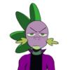 scargod184's avatar