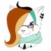 ScarheartPics's avatar
