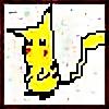 Scari-Senpai's avatar