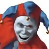 ScaringTimeAway's avatar