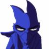 Scarington's avatar