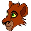 ScarIrons's avatar