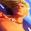 ScarKa's avatar