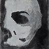 Scarkill379's avatar