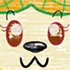 scarl250's avatar