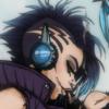 Scarla-MCR's avatar