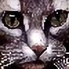 Scarladawn's avatar