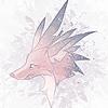 ScarlahFox's avatar