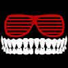Scarledian's avatar