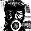 ScarlegXD's avatar