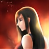 Scarlet---Sky's avatar
