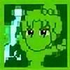 Scarlet-Bee's avatar