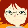 Scarlet-Circle's avatar