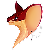 Scarlet-Crayon's avatar