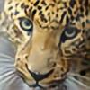 Scarlet-Cress's avatar