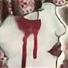 Scarlet-Hel's avatar