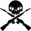 Scarlet-Impaler's avatar
