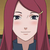 scarlet-pearll's avatar