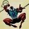 Scarlet-Spidey's avatar