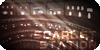 Scarlet-Station's avatar