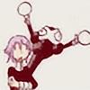 Scarlet-Stigmata's avatar